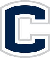 Logo of University of Connecticut